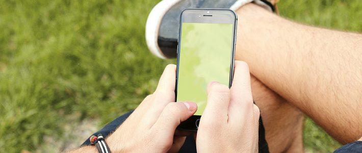 英国华人手机APP应用开发